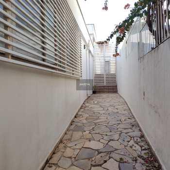 Conjunto Comercial em Piracicaba, bairro Cidade Jardim