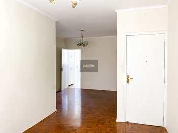 Apartamento, código 62249582 em Piracicaba, bairro Centro