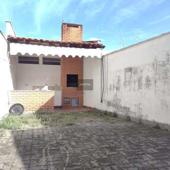 Sobrado Comercial em Piracicaba, bairro Cidade Jardim