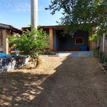 Casa em Piracicaba, bairro Residencial Paineiras
