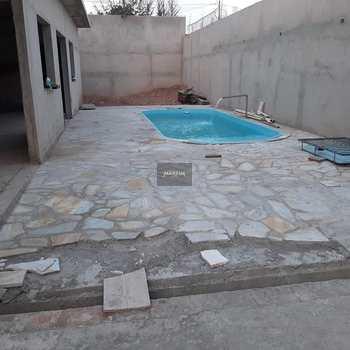 Casa em Piracicaba, bairro Parque São Matheus