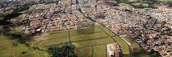 Terreno de Condomínio, código 62249635 em Piracicaba, bairro Água Branca