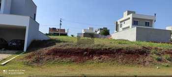 Terreno de Condomínio, código 62249637 em Piracicaba, bairro Santa Rosa