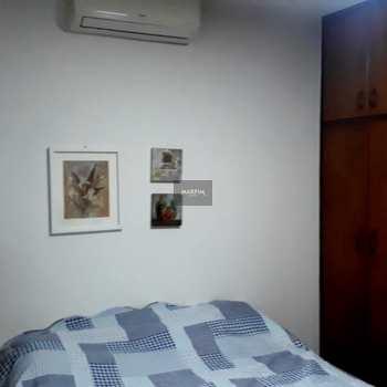 Casa em Piracicaba, bairro Parque Primeiro de Maio