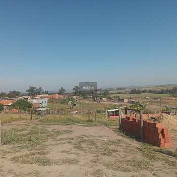 Terreno Rural em Piracicaba, bairro Conjunto Residencial Mário Dedini