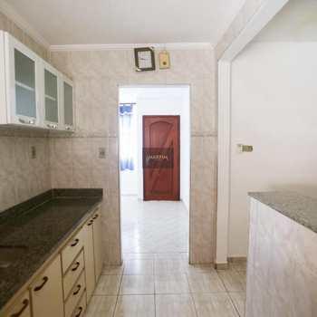 Casa em Piracicaba, bairro Vila Industrial