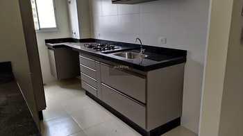 Apartamento, código 62249678 em Piracicaba, bairro Glebas Califórnia
