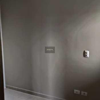 Apartamento em Piracicaba, bairro Glebas Califórnia