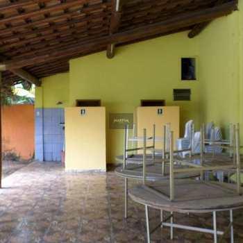 Chácara em Piracicaba, bairro Jardim Estoril