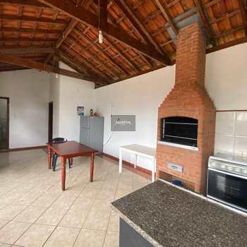 Chácara em Piracicaba, bairro Colinas do Piracicaba (Ártemis)