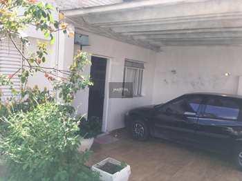 Casa, código 62249694 em Piracicaba, bairro Piracicamirim
