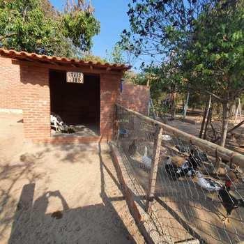 Chácara em Piracicaba, bairro Anhumas