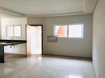 Casa, código 62249699 em Piracicaba, bairro Água Branca