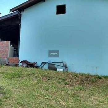 Casa em São Pedro, bairro Alpes das Águas