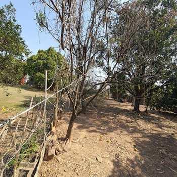 Terreno em Piracicaba, bairro Estância Lago Azul (Ártemis)