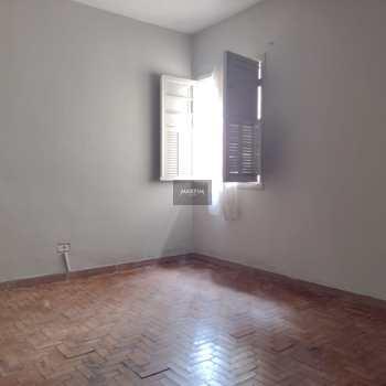 Casa em Piracicaba, bairro Higienópolis