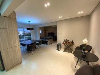 Apartamento, código 62249716 em Piracicaba, bairro São Dimas