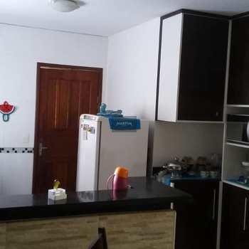 Casa em Rio das Pedras, bairro Centro