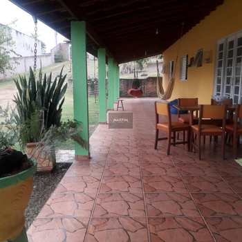 Chácara em Piracicaba, bairro Convívio dos Marins