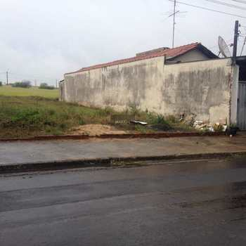 Terreno em Saltinho, bairro Jardim Azaléias