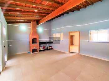 Casa, código 62249722 em Piracicaba, bairro Água Branca