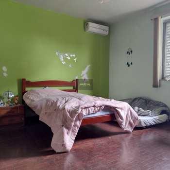 Casa em Piracicaba, bairro Centro
