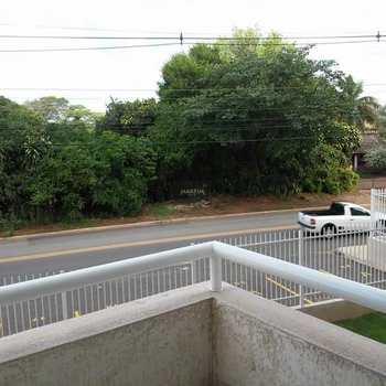 Apartamento em Piracicaba, bairro Jardim Nova Iguaçu