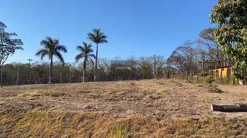 Terreno Rural, código 62249738 em Piracicaba, bairro Convívio Fechado Santa Felicidade