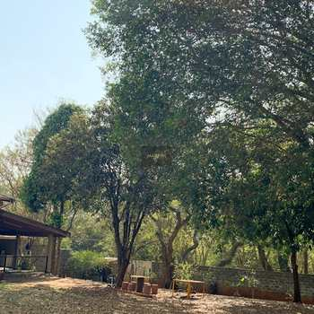Chácara em Piracicaba, bairro Santa Rita