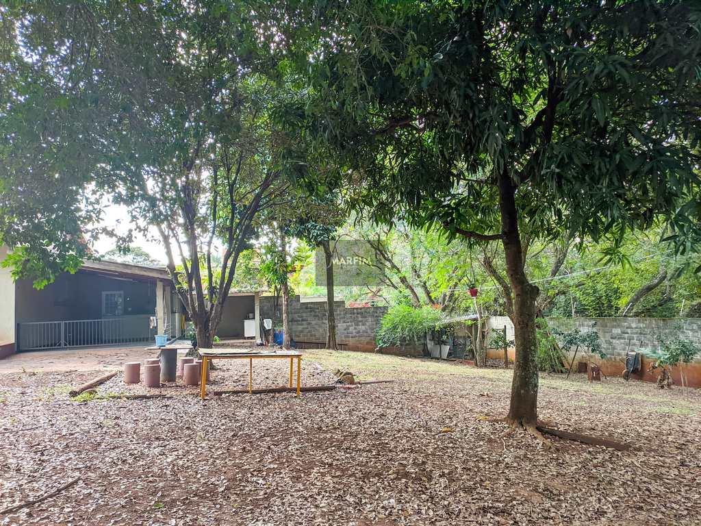 Chácara em Piracicaba, no bairro Santa Rita