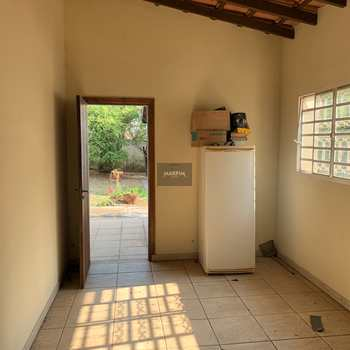 Casa de Condomínio em Piracicaba, bairro Colinas do Piracicaba (Ártemis)