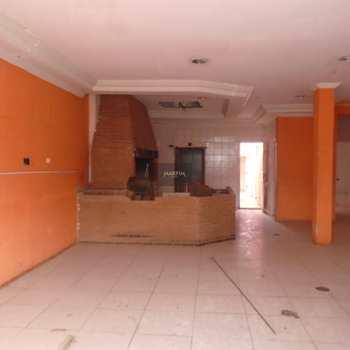 Salão em Piracicaba, bairro Parque Orlanda I