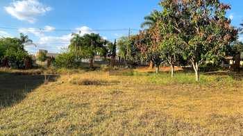 Terreno de Condomínio, código 62249770 em Piracicaba, bairro Colinas do Piracicaba (Ártemis)