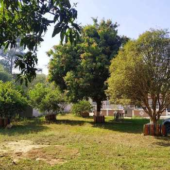 Chácara em Piracicaba, bairro Bongue