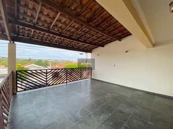 Casa, código 62249776 em Piracicaba, bairro Vila Rezende