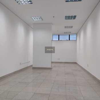 Loja em Piracicaba, bairro Edifício Primus Center