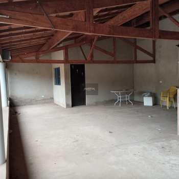 Chácara em Piracicaba, bairro Pau D'alhinho