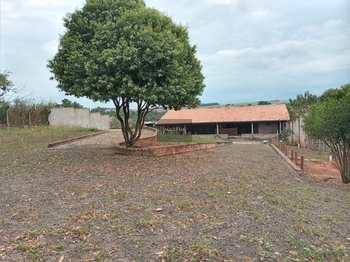 Chácara, código 62249783 em Piracicaba, bairro Pau D'alhinho