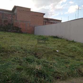Terreno em Piracicaba, bairro Loteamento Santa Rosa
