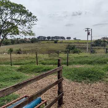 Fazenda em Piracicaba, bairro Estância Lago Azul (Ártemis)