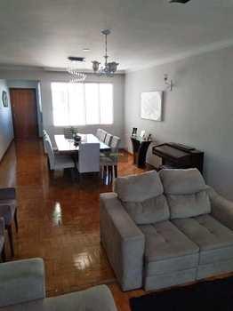 Apartamento, código 62249802 em Piracicaba, bairro Centro (Ártemis)