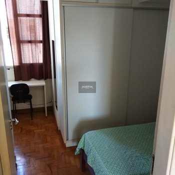Apartamento em Piracicaba, bairro Centro (Ártemis)