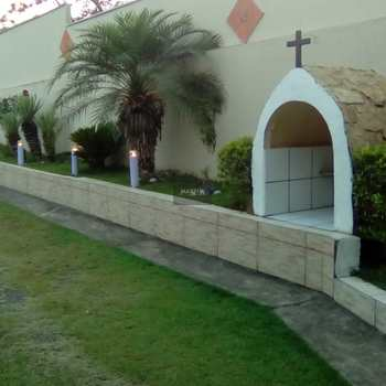 Chácara em Piracicaba, bairro Glebas Califórnia