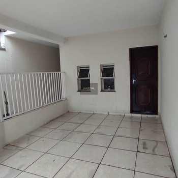 Casa em Piracicaba, bairro Parque Orlanda III