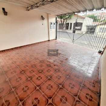 Casa em Piracicaba, bairro Paulista