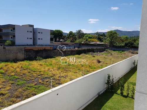 Terreno, código 30 em Atibaia, bairro Loteamento Jardim Morumbi