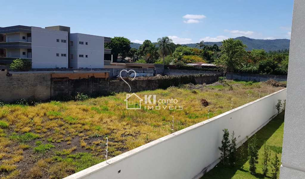 Terreno em Atibaia, bairro Loteamento Jardim Morumbi