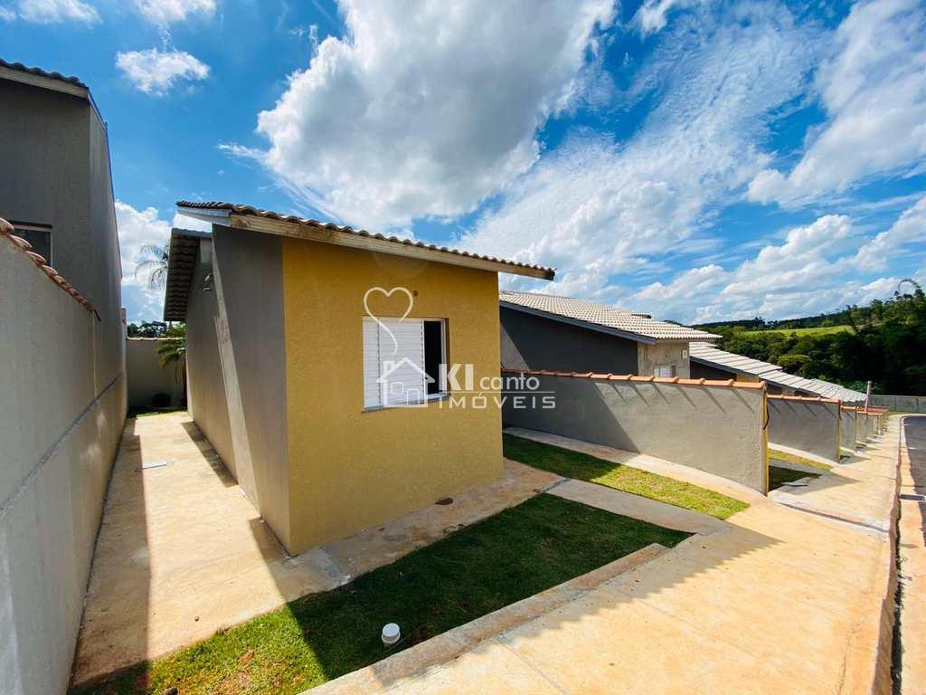 Casa de Condomínio em Atibaia, no bairro Atibaia Belvedere