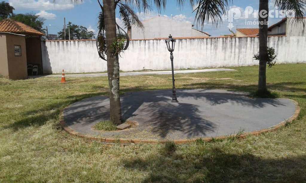 Chácara em Lorena, no bairro Aterrado