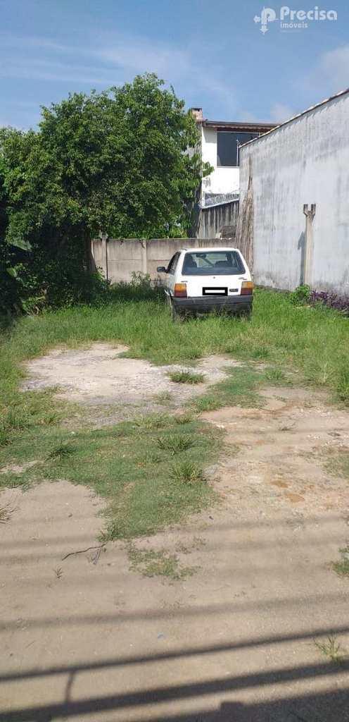 Terreno em Lorena, no bairro Vila Hepacare